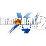 Dragon Ball: Xenoverse 2 (US)