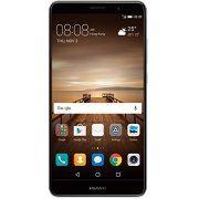 Huawei Mate 9 64GB (Obsidian Black) (Hong Kong)