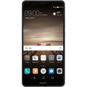 Huawei Mate 9 64GB (Space Gray) (Hong Kong)