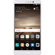 Huawei Mate 9 64GB (Midnight Silver) (Hong Kong)