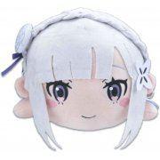 Re:Zero kara Hajimeru Isekai Seikatsu MEJ Nesoberi Plush: Emilia (Japan)