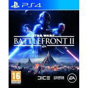 Star Wars Battlefront II (Europe)