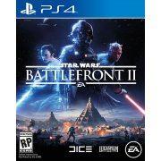 Star Wars Battlefront II (US)