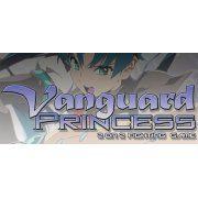 Vanguard Princess (Steam) steamdigital (Region Free)