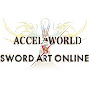 Accel World VS. Sword Art Online (English Subs) (Asia)
