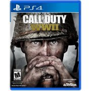 Call of Duty: WWII (US)