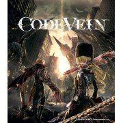 Code Vein (English) (Asia)