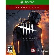 Dead by Daylight [Special Edition] (US)