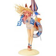 Fate/Grand Order 1/7 Scale Pre-Painted Figure: Lancer / Tamamo no Mae (Re-run) (Japan)