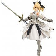 figma Fate/Grand Order: Saber/Altria Pendragon [Lily] (Japan)