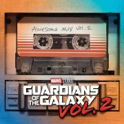 Guardians Of The Galaxy Vol. 2: Awesome Mix Vol. 2 (US)