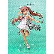 Kantai Collection -KanColle- 1/7 Scale Pre-Painted Figure: Libeccio (Japan)