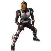 Real Action Heroes Kamen Rider 555 1/6 Scale Action Figure: Kamen Rider 555 Ver. 1.5 (Japan)
