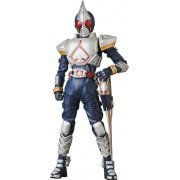 Real Action Heroes Kamen Rider Blade 1/6 Scale Action Figure: Kamen Rider Blade (Japan)