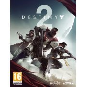 Destiny 2  battle.net (Europe)