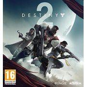 Destiny 2 (Steam) steamdigital (Europe)