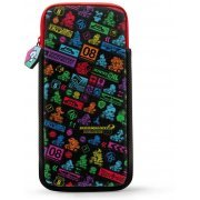 Multi Pouch for Nintendo Switch (Mario Kart 8 Deluxe)