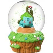 Pocket Monsters Snow Slow Life: Bulbasaur (Japan)
