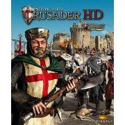 Stronghold Crusader HD (Steam)  steam digital (Region Free)