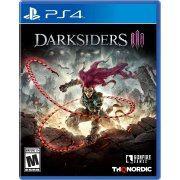 Darksiders III (US)