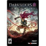 Darksiders III (DVD-ROM) (US)