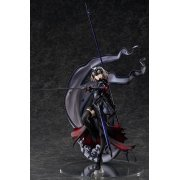 Fate/Grand Order 1/7 Scale Pre-Painted Figure: Jeanne d'Arc (Alter) 2nd Ascension (Japan)