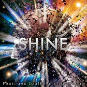 Shine [Limited Edition] (Japan)