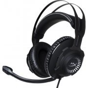 HyperX Cloud Revolver S Pro Gaming Headset (Hong Kong)