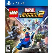 LEGO Marvel Super Heroes 2 (US)