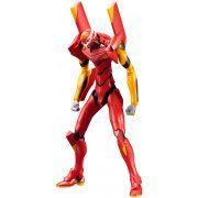 Neon Genesis Evangelion: Evangelion EVA-02 TV Ver. (Japan)