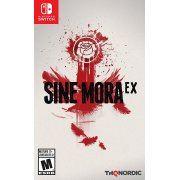 Sine Mora EX (US)