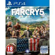 Far Cry 5 (Europe)