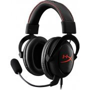 HyperX Cloud Core Gaming Headset (Hong Kong)