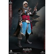 Assassin's Creed IV Black Flag 1/6th Scale Collectible Figure: Edward Kenway (US)