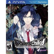 Chaos;Child (US)