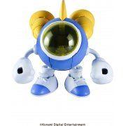 TwinBee Rainbow Bell Adventure: TwinBee (Japan)