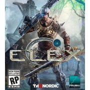 Elex (Steam)  steam (Region Free)