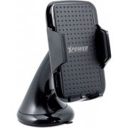 Xpower Universal Car Mount Holder (Black)