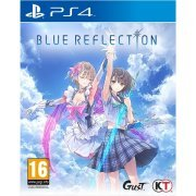 Blue Reflection (Europe)