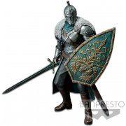 Dark Souls Sculpt Collection Vol.1: Faraam Knight (Asia)