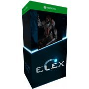Elex [Collector's Edition] (US)