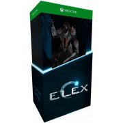 Elex [Collector's Edition] (Europe)