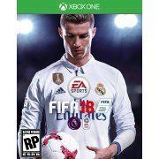 FIFA 18 (US)