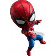 Nendoroid No. 781 Spider-Man: Homecoming Edition (Japan)