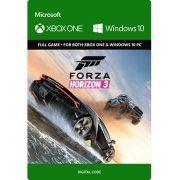 Forza Horizon 3 [Xbox One / PC] digital (Region Free)