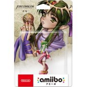 amiibo Fire Emblem Series Figure (Tiki) (Japan)