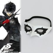 Persona 5 - Hero Phantom Mask (Japan)