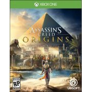 Assassin's Creed Origins (US)