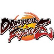 Dragon Ball FighterZ (DVD-ROM) (US)