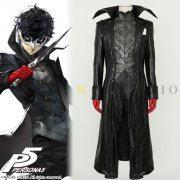 Persona 5 - Hero Phantom Men's Suit (M Size) (Japan)
